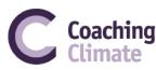 CoachingClimate1_logo
