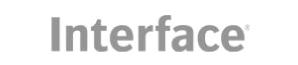 Interface2_logo
