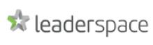 Leaderspace1_logo